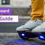Hoverboard Buying Guide 2019