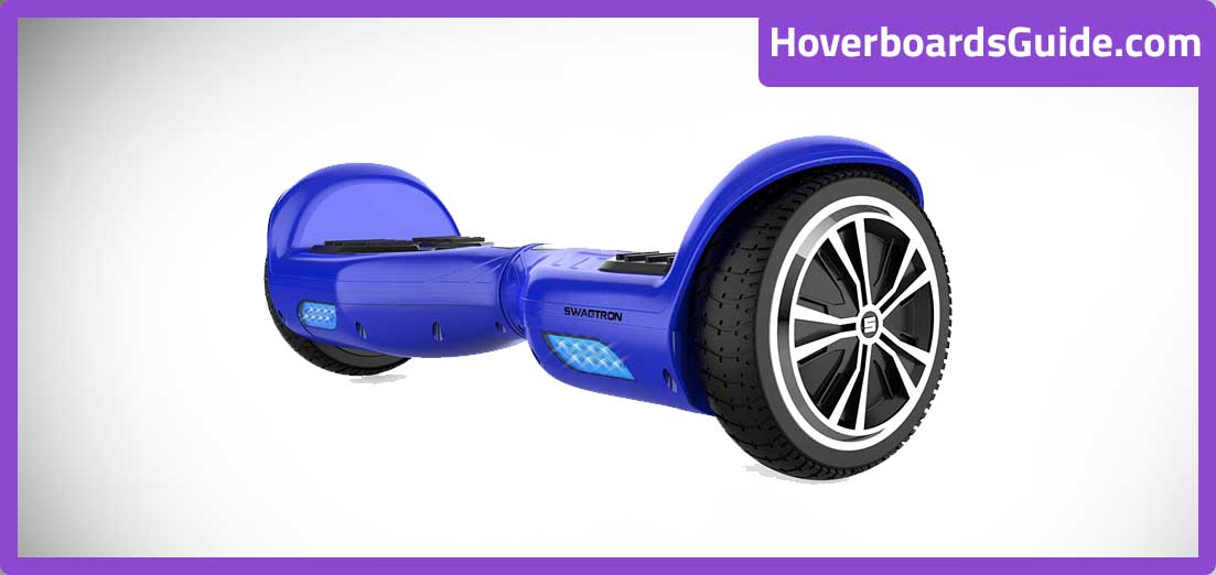 Hoverboard Guide