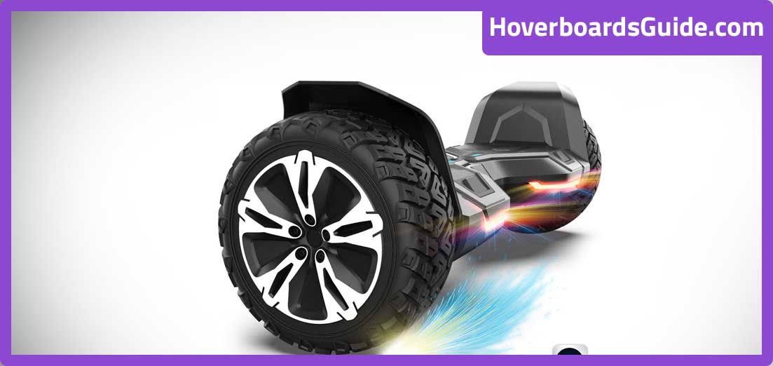 Razor Hovertrax Reviews For 2020