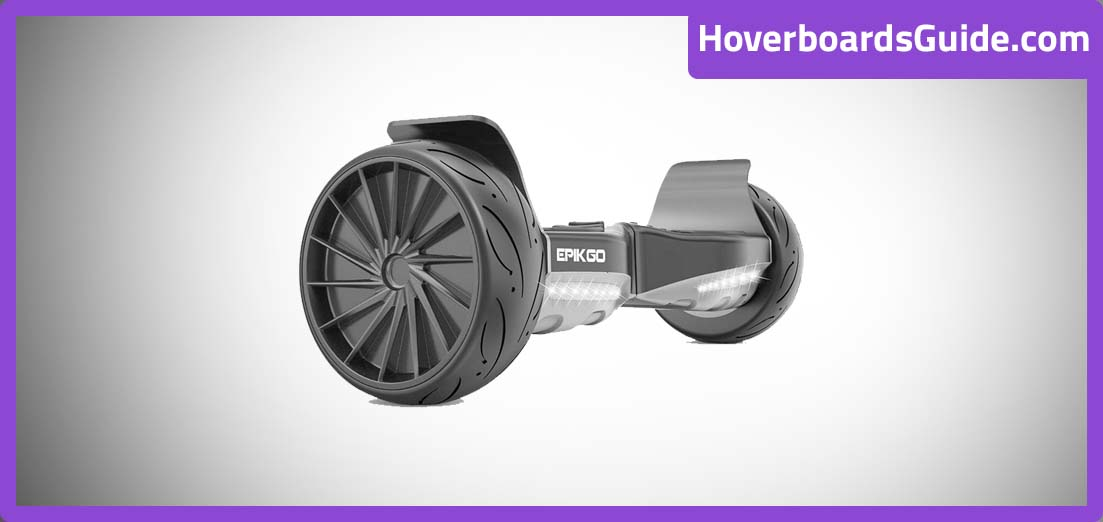 All You About Hoverboards – Working, Ability To Go On Grass, Balancing, And More!