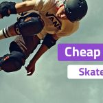 Cheap electric Skateboards in 2019 (Ultimate Buyer's Guide)
