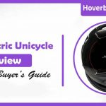 Best Electric Unicycle in 2019 (Complete Buying Guide)