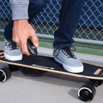 Best Electric Longboards in 2019 (Buying Guide)