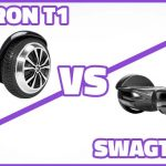 Swagtron T1 VS T3 (Complete Review with Buying Guide)