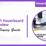 Swagtron T1 Hoverboard Review (Ultimate Guide)