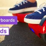 The 4 Best Hoverboard Brands of 2020