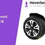 Are Hoverboards Banned in the UK