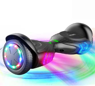best hoverboard for Kids, Best Hoverboard for Kids 2020 (Review & Complete Buying Guide)