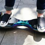 Top 4 Hoverboards For Girls To Look Forward (Complete Buying Guide)