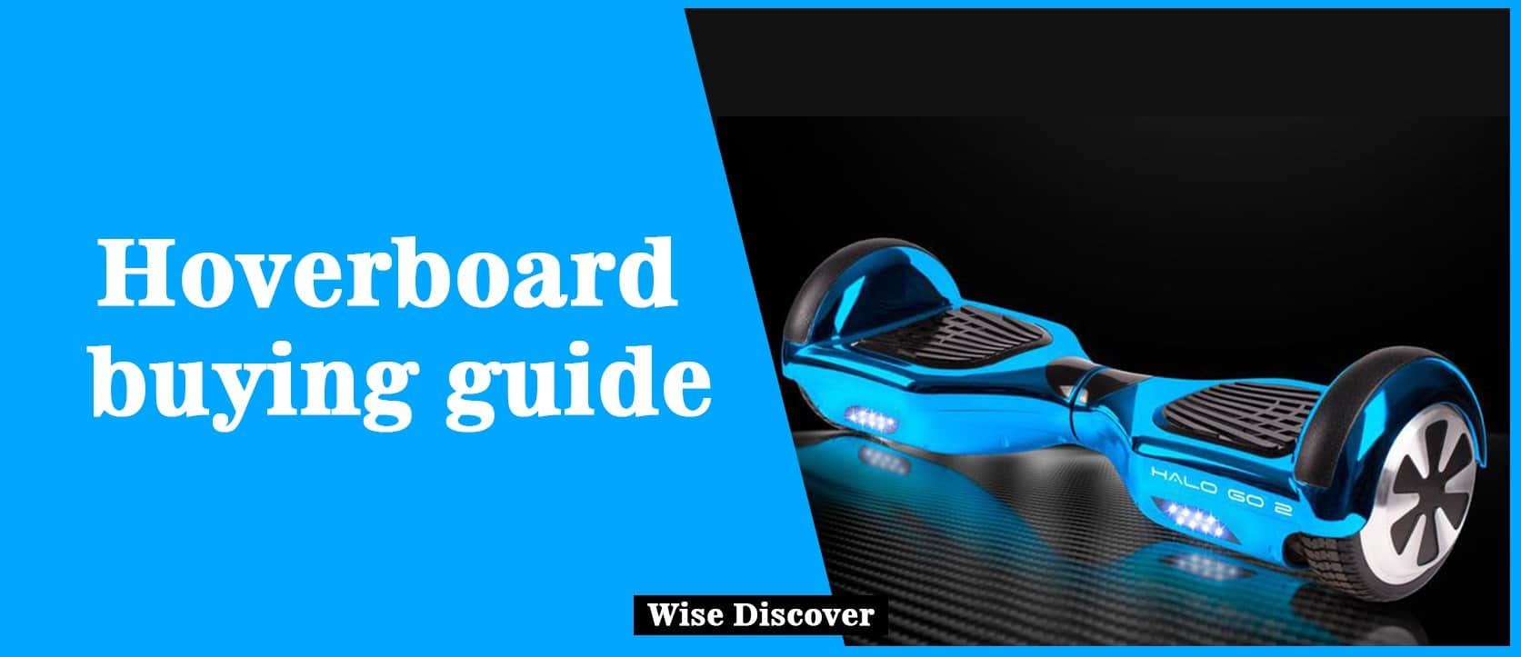 Pros and cons of hoverboards [hoverboard Buying Advice]