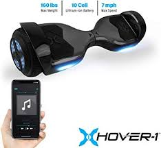, Best Hoverboard Hovers