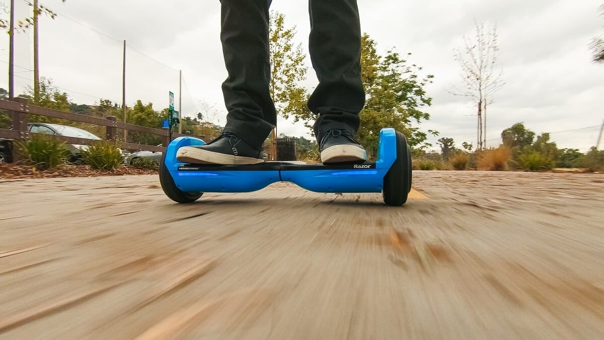 Safest Hoverboard Brands and Products
