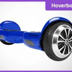 Safe Hoverboards for Kids 2019 (Complete Buying Guide + Review)