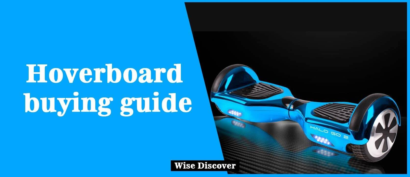 Who Invented the Hoverboard? Facts and Figures