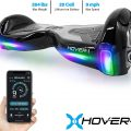 Hover-1 H1 Hoverboard Electric Scooter
