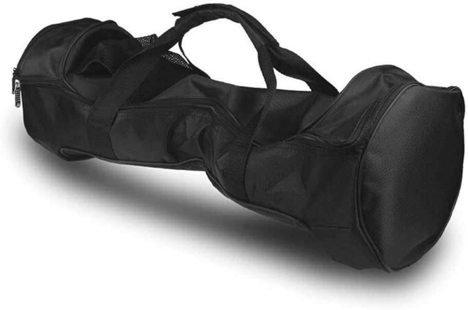 HoverBoard Carrying Bag – Cosmos
