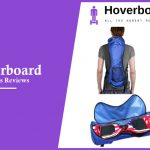 Best Hoverboard Carry Bags And Cases Reviews