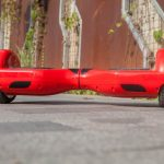 MEGAWHEELS Self-balancing hoverboards Review