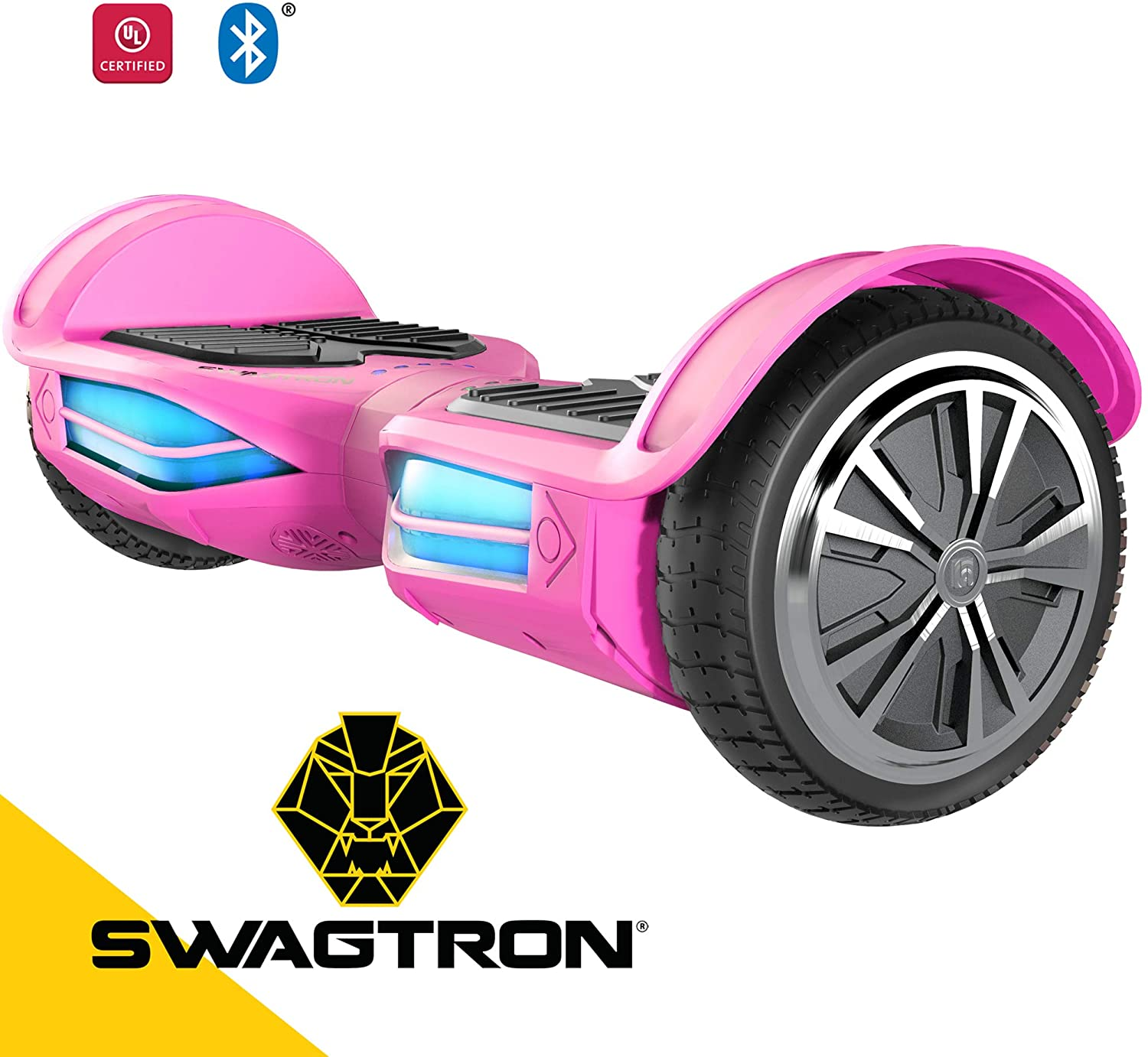 Best Mini Hoverboard For Kids, Best Mini Hoverboard For Kids in 2021