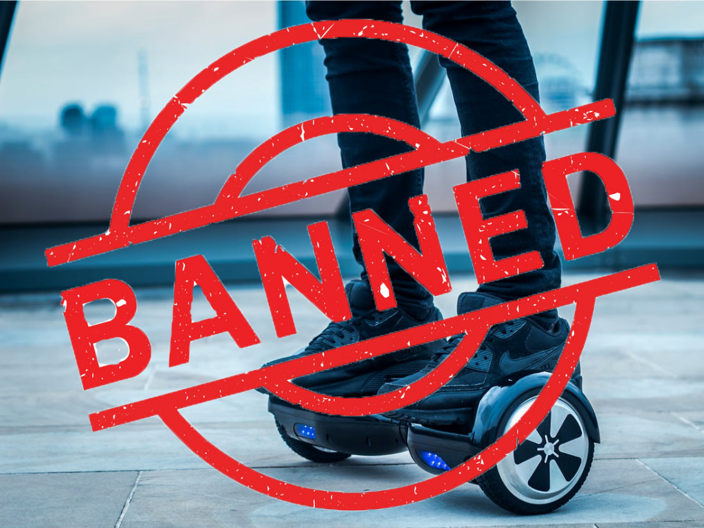 hoverboard-banned-in-newyork