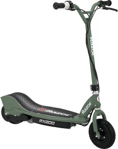 Electric Scooter Off-Road RX200 by Razor
