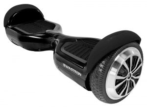 Swagtron Swag board Pro T1 specifications: