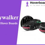 Top 3 Best Skywalker Self-Balancing Hover Boards