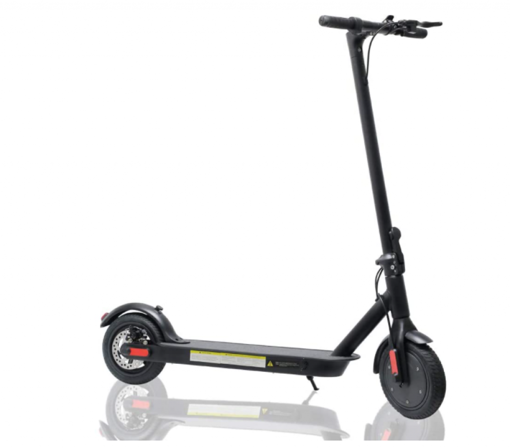 Wilibl Electric Scooter
