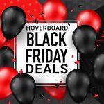 Hoverboard-Black-Friday-Deals