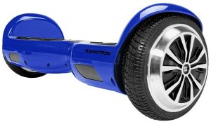 ForTech Hoverboard, ForTech Hoverboard Review 2021