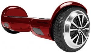 T1 UL 2272 Pro HoverBoard by Swagtron