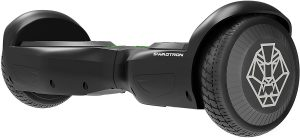, Top 5 American Hoverboards of 2021