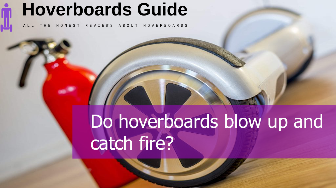 hoverbord
