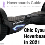 Chic-Eyourlife-Hoverboard-Review-in-2021