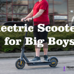 Best Scooter for a 4-Year-Old Girl, Best Scooter for a 4-Year-Old Girl