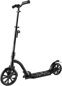 Swagtron SK3 Electric Scooter
