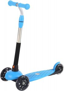 Voyage Sports Scooter for Kids