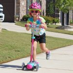 10 Best Scooters for 6 Years Old 2021