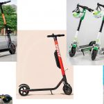 Best Electric Scooter Brands