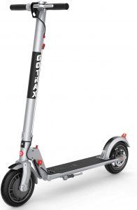 5. Gotrax XR Ultra Electric Scooter