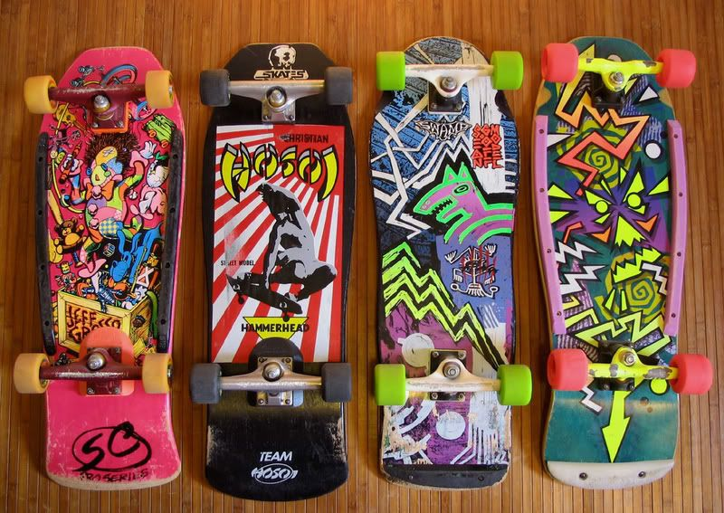 How Much Is A Good Skateboard?