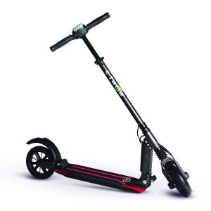 E-TWOW Booster Plus S+ Electric Scooter