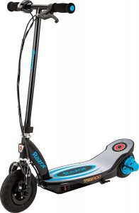 Cheap Fast Electric Scooter