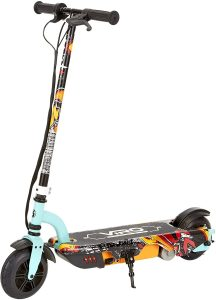 Viro 550E Electric Scooter for Kids