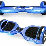 Hover 1 Hoverboard Reviews In 2021