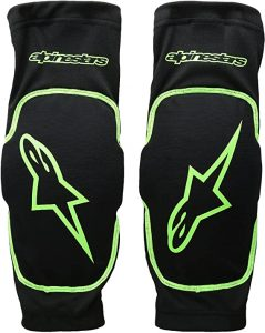 The Elbow Guard Alpinestars by Paragon