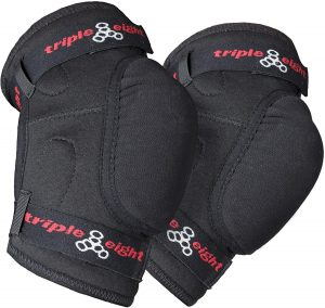 Skateboard & Longboard Elbow Pads, 9 Best Skateboard & Longboard Elbow Pads in 2021