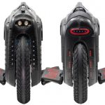 Gotway MSX Pro Electric Unicycle Review