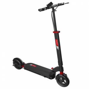 zero 9 electric scooter review, ZERO 9 ELECTRIC SCOOTER