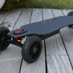 Backfire Ranger X2 Off-Road Electric Skateboard Review